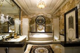 Incredible Bathroom Designs Youll Love Home Design - Incredible bathroom designs
