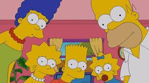 this week s top 5 tv picks thanksgiving weekend binge edition
