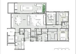 free contemporary house plan free modern house plan the house plans modern contemporary best modern contemporary house