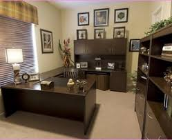 Simple Office Decorating Ideas Best Pink Office Ideas On Pinterest Pink Office Decor Cute
