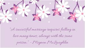wedding quotes wedding quotes one liners wisdom quotes