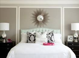Bedroom Painting Ideas Bedroom Paint Design Dasmu Us