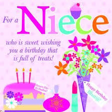 wedding wishes to niece happy birthday wishes for niece 5 jpg 1761 1765 birthday