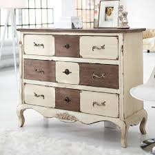 painting furniture shabby chic home design and decor