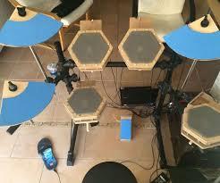 black friday electronic drum set best 25 cheap drum kits ideas on pinterest cheap drum sets