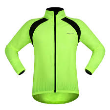 cycling windbreaker jacket aliexpress com buy water resistant cycling windbreaker jacket men