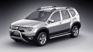 duster renault 2014 dacia duster 2014 3d model youtube