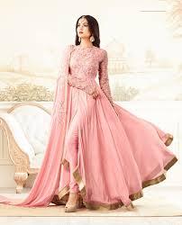 100 designer latest dresses beautiful and elegant eid