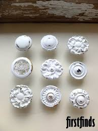 Shabby Chic Hardware by 35 Best Cool Hardware Images On Pinterest Door Knobs Diy And