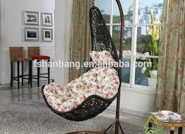 emejing swing for bedroom gallery home design ideas