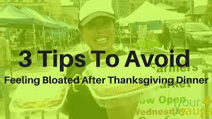 thanksgiving dinner youtube r3volvelife