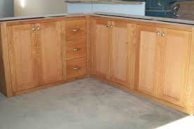how to stain unfinished maple cabinets unfinished maple cabinets unfinished kitchen cabinets
