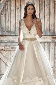 romeo bastone designer wedding dresses designer wedding