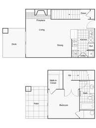 haven at charbonneau apartments 8755 sw illahee court