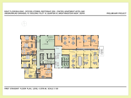 the quarter at ybor floor plans floor plans 1800 sq ft size 500x500 jpg 500 500 420sqm floor