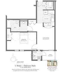 Commercial Bathroom Floor Plans by Floor Plans