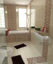 gestaltung badezimmer ideen kleines bad fliesen gestaltung fr das bad fliesen ikea with