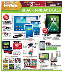 best black friday deals sears sears black friday 2013 specials ad early look gizmo cheapo