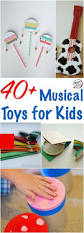 32 best music matters images on pinterest music kids music and