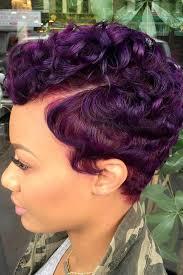 www blackshorthairstyles cute short black celebrity hairstyles cute black short hairstyle