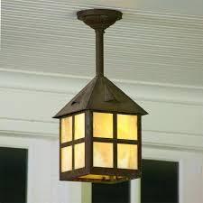 Outdoor Pendants Light Fixtures Exterior Pendant Light Outdoor Pendant Lighting Canada