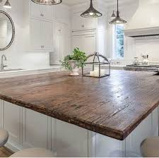 kitchen island wood designing a kitchen big island stones and tree houses