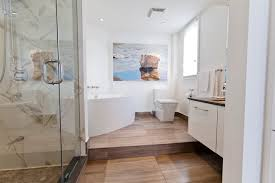 bathroom design toronto photo of exemplary beautiful and efficient