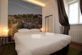 chambre d h es cabourg chambre de la villa renault photo de home cabourg tripadvisor