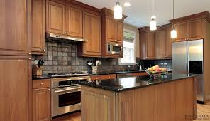 home improvement shop archives prasada kitchens and fine cabinetry
