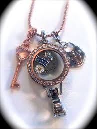 owl necklace rose gold images 143 best origami owl living locket ideas images jpg