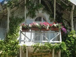 hôtel le chalet fleuri saint rémy de provence france booking com