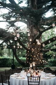 Wedding Backyard Reception Ideas by 1566 Best Wedding Reception Images On Pinterest Wedding