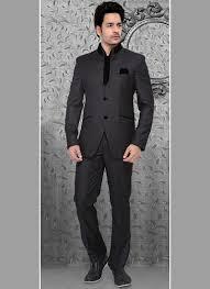 wedding mens suits indian wedding mens suits online mens