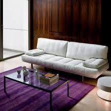 archiexpo canapé canapé 3 places tous les fabricants de l architecture et du