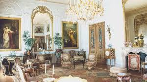 stately home interiors interior design amazing stately home interiors decoration idea