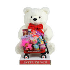 valentines day teddy bears valentines day teddy with toys white seasonal
