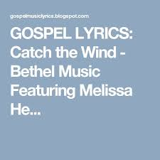 The Blind Will See The Deaf Will Hear Lyrics Best 25 Gospel Lyrics Ideas On Pinterest This Is Gospel Lyrics