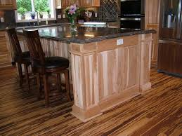 hickory hardwood flooring for sale and hickory wood for flooring