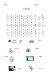 phonic wordsearches by cariad2 teaching resources tes