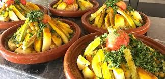 marocain de cuisine cuisine marocaine les meilleures recettes du maroc