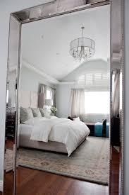 Furniture Bed Design 2016 Frances Herrera Interior Design Fort Lauderdale Interior Design