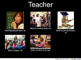 Teacher Meme Generator - highschool teacher meme generator image memes at relatably com