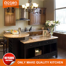 seeded glass kitchen cabinet doors china seeded glass door black sale kitchen cabinets