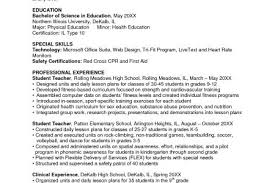 Football Coaching Resume Samples by Hockey Player Resume Examples Reentrycorps