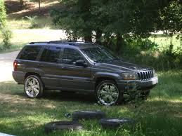 monster jeep grand cherokee bogaboy07forenza 2000 jeep grand cherokee specs photos