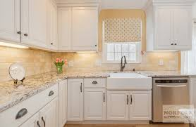 sw dover white kitchen cabinets ideasidea kitchen decoration