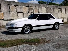 paint color mustang forums at stangnet