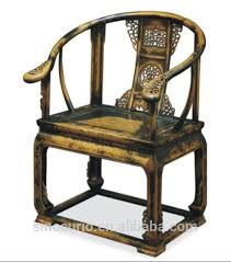 Reclaimed Armchair Antique Chair Styles Pictures Antique Chair Styles Pictures