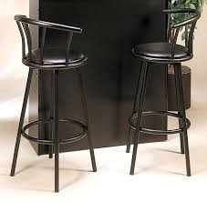 counter height swivel bar stools with backs counter height swivel bar stools likable swivel bar stools with
