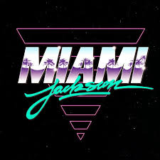 24 best 80s vibes images on pinterest 80 s 80s design and 80s logo